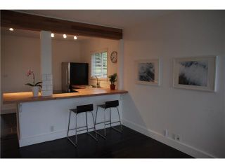 Photo 6: 552 ABBS Road in Gibsons: Gibsons & Area House for sale (Sunshine Coast)  : MLS®# V1062692