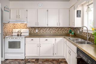Photo 12: 83 Eisener Street in Halifax: 40-Timberlea, Prospect, St. Margaret`S Bay Residential for sale (Halifax-Dartmouth)  : MLS®# 202107652