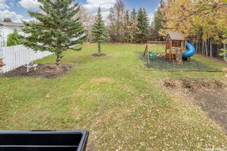 Photo 35: 25 Flax Road in Moose Jaw: VLA/Sunningdale Residential for sale : MLS®# SK873977