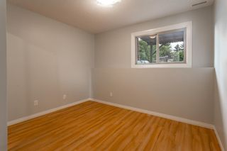 Photo 14: 7 50 8 Avenue SE: High River Row/Townhouse for sale : MLS®# A1146781