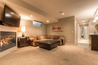 Photo 32: 2308 3 Avenue NW in Calgary: West Hillhurst Detached for sale : MLS®# A1051813