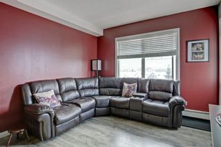 Photo 8: 323 8 Prestwick Pond Terrace SE in Calgary: McKenzie Towne Apartment for sale : MLS®# A1070601