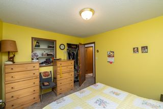 Photo 18: 49266 RGE RD 274: Rural Leduc County House for sale : MLS®# E4258454