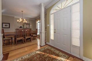 Photo 4: 115 FITZWILLIAM Boulevard in London: North L Residential for sale (North)  : MLS®# 40067134