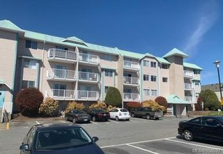 Photo 1: 203 3185 Barons Rd in : Na Uplands Condo for sale (Nanaimo)  : MLS®# 858597