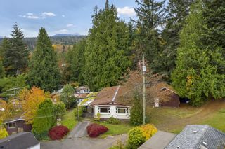 Photo 29: 51A 1000 Chase River Rd in : Na South Nanaimo Manufactured Home for sale (Nanaimo)  : MLS®# 859844