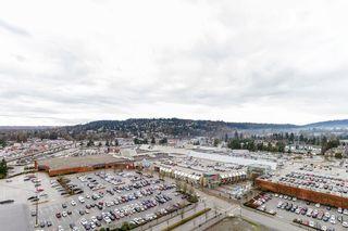 """Photo 12: 1906 2980 ATLANTIC Avenue in Coquitlam: North Coquitlam Condo for sale in """"LEVO"""" : MLS®# R2575396"""