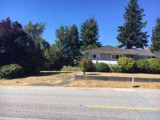 """Photo 6: 16341 10 Avenue in Surrey: King George Corridor House for sale in """"South Meridian"""" (South Surrey White Rock)  : MLS®# R2192920"""