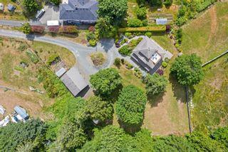Photo 12: 2217 Ayum Rd in : Sk Saseenos House for sale (Sooke)  : MLS®# 878491
