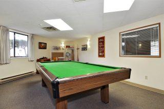 Photo 17: 404 13876 102 AVENUE in Surrey: Whalley Condo for sale (North Surrey)  : MLS®# R2396892