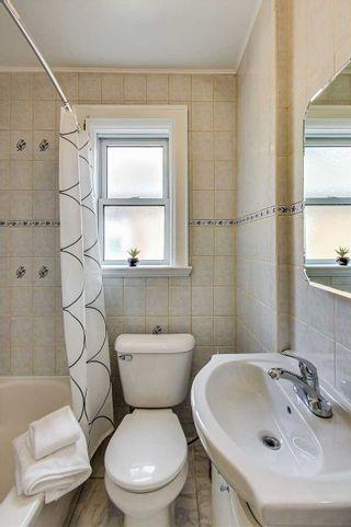 Photo 16: 1326 Pape Avenue in Toronto: Broadview North House (Bungalow) for sale (Toronto E03)  : MLS®# E5362964