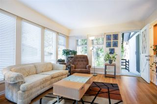 Photo 11: 2408 HYANNIS Drive in North Vancouver: Blueridge NV House for sale : MLS®# R2569474