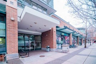 """Photo 18: 1907 939 EXPO Boulevard in Vancouver: Yaletown Condo for sale in """"Max 2"""" (Vancouver West)  : MLS®# R2545296"""