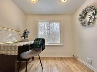 Photo 4: 12657 Highway 1 in Avonport: 404-Kings County Residential for sale (Annapolis Valley)  : MLS®# 202101702