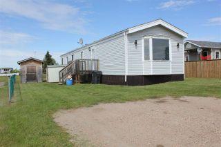 Photo 1: 5202 55 Street: Elk Point House for sale : MLS®# E4235317