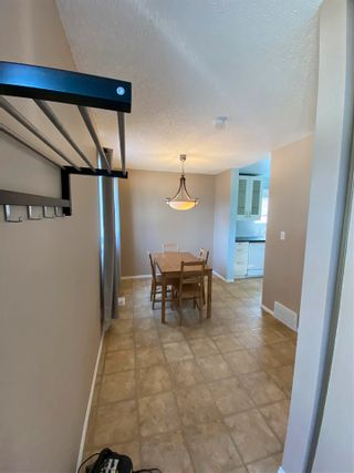 Photo 6:  in Edmonton: Zone 20 House for sale : MLS®# E4241447