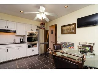 Photo 9: 11190 90TH Avenue in Delta: Annieville House for sale (N. Delta)  : MLS®# F1436184
