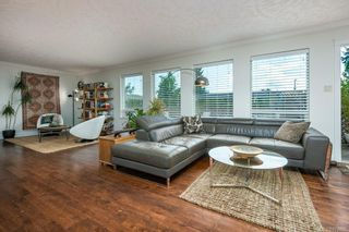 Photo 13: 1609 Cypress Ave in : CV Comox (Town of) House for sale (Comox Valley)  : MLS®# 876902