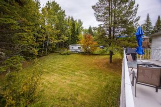 Photo 29: 5300 GRAVES Road in Prince George: North Blackburn House for sale (PG City South East (Zone 75))  : MLS®# R2620046