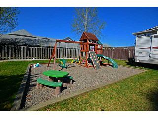 Photo 20: 2850 HOPKINS Road in Prince George: Peden Hill House for sale (PG City West (Zone 71))  : MLS®# N230696