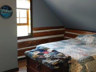 Photo 12: 85 51422 RGE RD 195: Rural Beaver County House for sale : MLS®# E4261455
