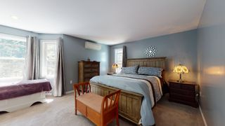 Photo 20: 50 Harry Drive in Highbury: 404-Kings County Residential for sale (Annapolis Valley)  : MLS®# 202109169