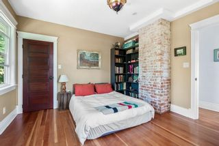 Photo 26: 3401 FLEMING Street in Vancouver: Knight House for sale (Vancouver East)  : MLS®# R2617348