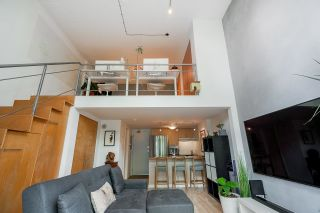 """Photo 17: 518 22 E CORDOVA Street in Vancouver: Downtown VE Condo for sale in """"Van Horne"""" (Vancouver East)  : MLS®# R2600370"""
