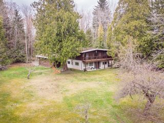 Photo 18: 4365 Munster Rd in : CV Courtenay West House for sale (Comox Valley)  : MLS®# 872010
