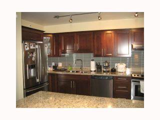 "Photo 8: 804 545 AUSTIN Avenue in Coquitlam: Coquitlam West Condo for sale in ""BROOKMERE TOWERS"" : MLS®# V792454"