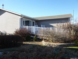 Photo 2: 7345 8th Avenue in Regina: Dieppe Place Residential for sale : MLS®# SK844604