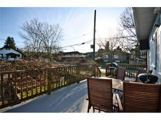 "Photo 12: 1306 E 18TH Avenue in Vancouver: Knight House for sale in ""Cedar Cottage 5-Plex"" (Vancouver East)  : MLS®# V1095673"