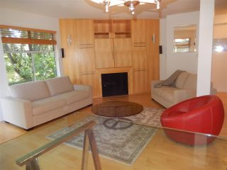 Photo 3: 1453 WALNUT Street in Vancouver: Kitsilano Townhouse for sale (Vancouver West)  : MLS®# R2197205