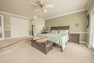 Photo 12: 21398 78 Avenue in Langley: Willoughby Heights House for sale : MLS®# R2611785