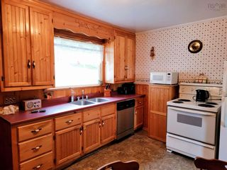 Photo 7: 5721 Trafalgar Road in Riverton: 108-Rural Pictou County Residential for sale (Northern Region)  : MLS®# 202121532