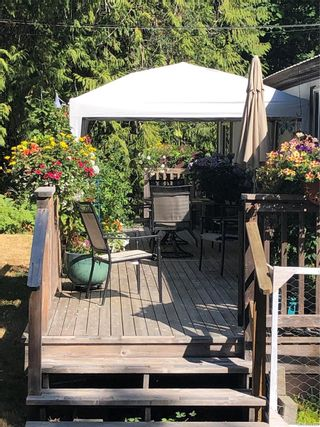 Photo 3: 292 Long Harbour Rd in : GI Salt Spring House for sale (Gulf Islands)  : MLS®# 884293