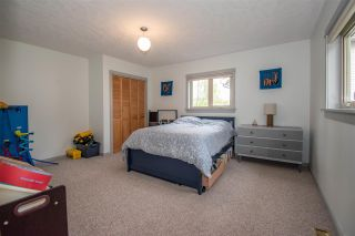 Photo 13: 1517 CHESTNUT Crescent: Telkwa House for sale (Smithers And Area (Zone 54))  : MLS®# R2579772