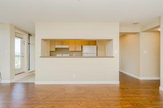 "Photo 11: 1509 5380 OBEN Street in Vancouver: Collingwood VE Condo for sale in ""URBA"" (Vancouver East)  : MLS®# R2608209"