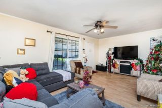 Photo 5: MIRA MESA Townhouse for sale : 4 bedrooms : 10191 Caminito Volar in San Diego