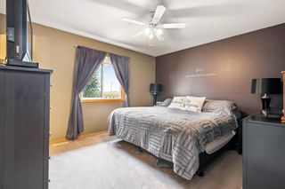 Photo 20: 305 Strathford Crescent: Strathmore Detached for sale : MLS®# A1133676