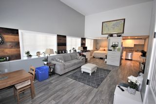 Photo 33: 9175 GILMOUR Terrace in Mission: Mission BC House for sale : MLS®# R2599394