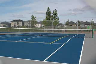 Photo 47: 23 Snowberry Circle in Winnipeg: Sage Creek Residential for sale (2K)  : MLS®# 202122544