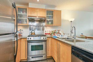 """Photo 4: 802 7535 ALDERBRIDGE Way in Richmond: Brighouse Condo for sale in """"OCEAN WALK"""" : MLS®# R2539846"""