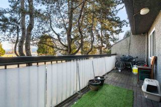 Photo 13: 207 756 GREAT NORTHERN Way in Vancouver: Mount Pleasant VE Condo for sale (Vancouver East)  : MLS®# R2545893