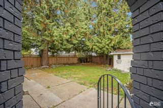Photo 25: 6778 128B Street in Surrey: West Newton House for sale : MLS®# R2622166