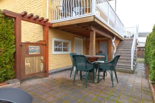 Photo 14: 2221 Amherst Avenue in Sidney: House for sale : MLS®# 388787