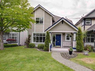Photo 3: 11766 FENTIMAN Place in Richmond: Steveston South House for sale : MLS®# R2577458
