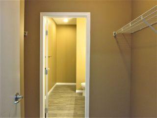 Photo 13: 308 4316 139 Avenue in Edmonton: Zone 35 Condo for sale : MLS®# E4219146