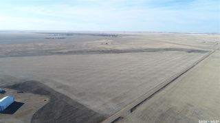 Photo 3: Phillips Quarter Section in Francis: Farm for sale (Francis Rm No. 127)  : MLS®# SK846220
