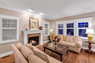 "Photo 4: 14222 29A Avenue in Surrey: Elgin Chantrell House for sale in ""Elgin Chantrell"" (South Surrey White Rock)  : MLS®# R2540918"